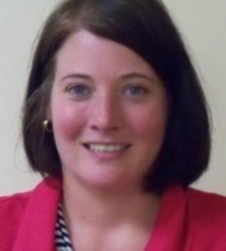 Heather Mallette