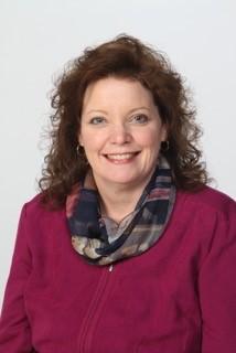 Kristie Kraftchick , PHR, SHRM SCP
