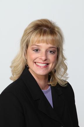 Michelle Willard