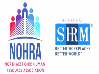 SHRM Member (NOHRA Designated Chapter) - NEW