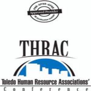 THRAC 2016 - You Can't Spell HERO Without HR!