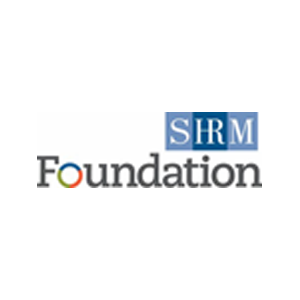 SHRM Foundation Fundraiser