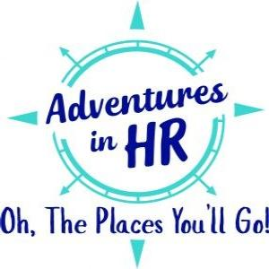 THRAC 2018 -Adventures in HR: Oh, The Places You'll Go