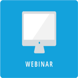 WEBINAR - Leveraging LinkedIn Analytics in Talent Recruitment Strategies