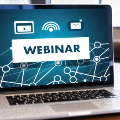 Free Webinar -  2020, A Year of Change: Handbook Updates that You Need to Make Now