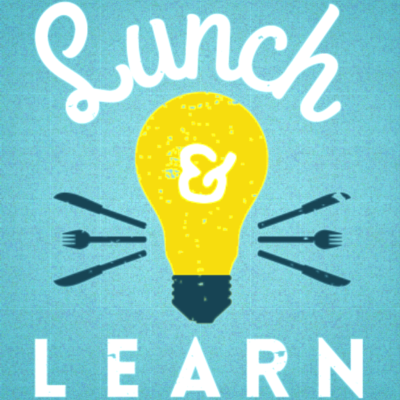 NOHRA Workforce Readiness Lunch & Learn Webinar Series