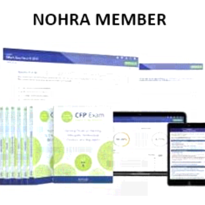 SHRM Learning System - NOHRA MEMBERS